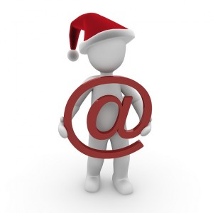christmas-1015344_640