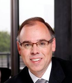Markus Loibl