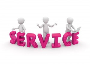 service-1028805_1920